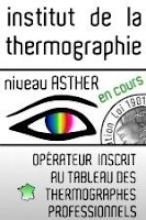 institut de thermographie